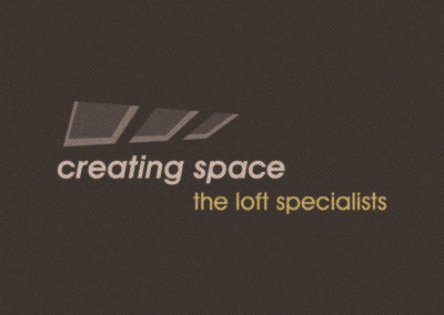Creating Space Lofts