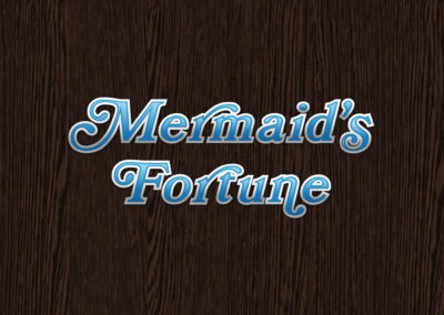 Mermaids Fortune